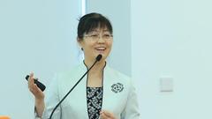 侯涛:没有管理创新就很难实现技术和产品创新