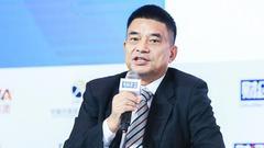 刘永好告诫企业家:扎扎实实做事 清清白白做人