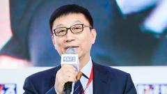 王梓木:想赚快钱的人不适合做保险