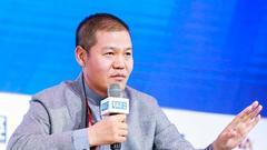 德龙丁立国:为了支持北京发展 公司限产了50%