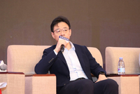 景林资产田峰:情绪+资金推动今年A股大涨 赚三种钱