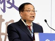 郑文荣:天橡期权上市是服务实体经济的又一重大举措