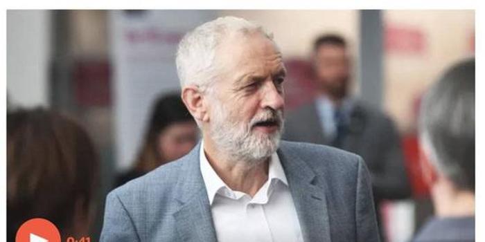 英国最大反对党爆发内讧:留欧还是脱欧?