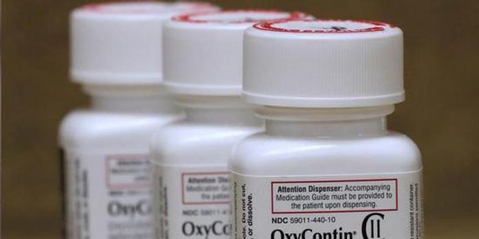 普渡制药申请破产 面临2600多起阿片类药物诉讼