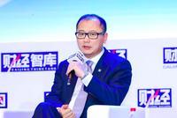 重阳投资王庆:经济处修复期 明年企业业绩会影响市场
