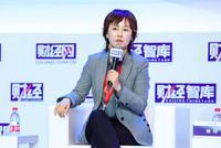 星石投资杨玲:上市公司增速放缓 明年或是盈利拐点