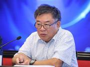 清华教授谢平:可以考虑准许中国企业参与Libra协会
