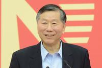 尚福林:不易交割导致我国生猪期货一直在搁置