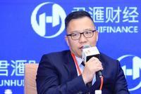 新时代证券潘向东:不要忽视国际资本带来的风险