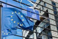 """硅谷松口气:欧盟财长在""""数字税""""问题上未达成一致"""