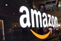 亚马逊跃居市值第一 分析师预计今年有望上涨逾20%