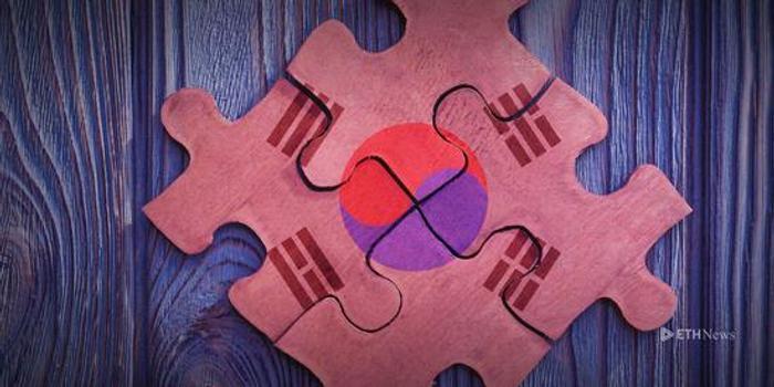 韩国二季度GDP环比增长1.1%