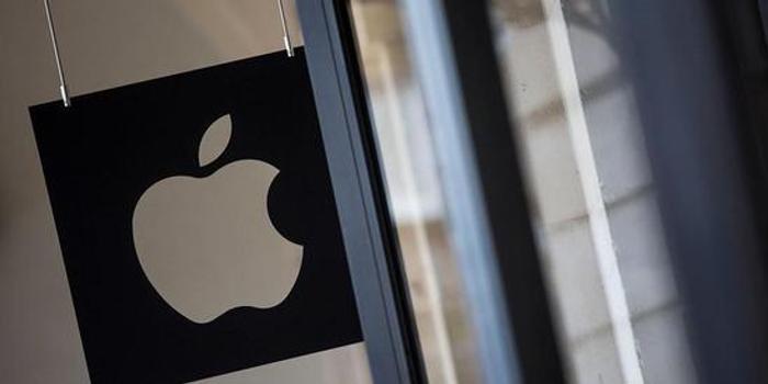 蘋果起訴創業公司Corellium:未經許可復制iOS