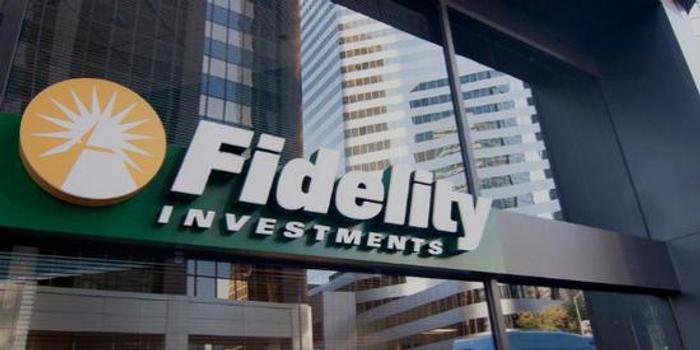 美国富达投资宣布取消线上交易佣金