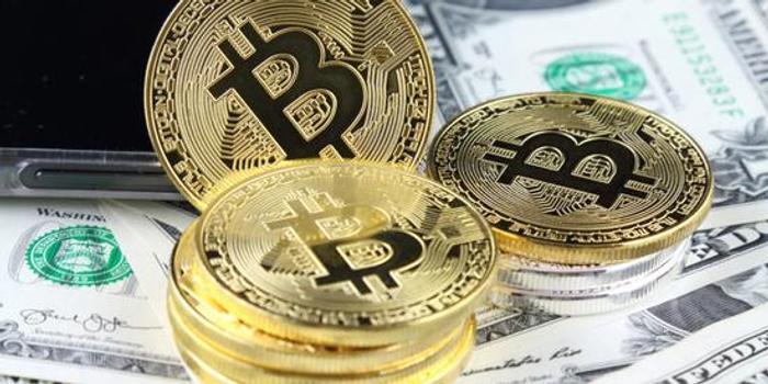 美国立法者瞄准Libra数字货币 比特币逼近死亡十字
