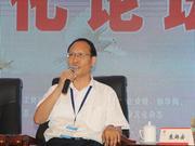大峘集团朱炳安:管理核心是情感管理 得人心者得天下