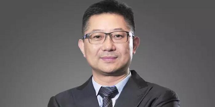 基石资本董事长张维寄语科创板:助推中国高科技腾飞