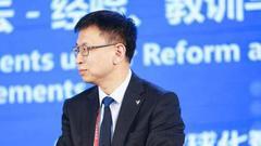 何东辉:中国企业走向国际化不应该靠价格取胜