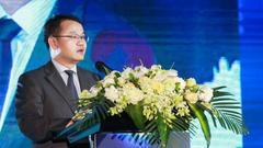 三亚副市长:围绕自贸区港建设的先导工作已全面铺开
