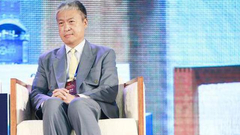 刘智平:中国仍是世界最有活力的市场地区