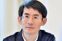觀傳媒執行董事沙燁:流量中心化時代 社會將被算法推向何方?