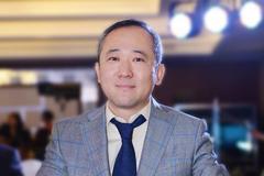 段鵬:參與、賦權、轉型——短視頻時代的中國鄉村振興