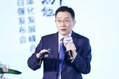 倪鵬飛:借聚散之力 讓城市群成中國實現多重發展目標的戰略高地