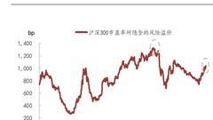 【盘前1分钟】市场到阶段性底部了吗?还将面临2大风险