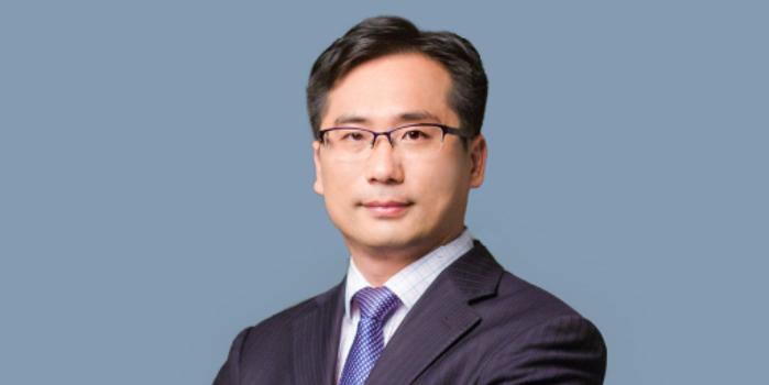 杨德龙:金九银十可期 关注消费、非银金融及科技龙头