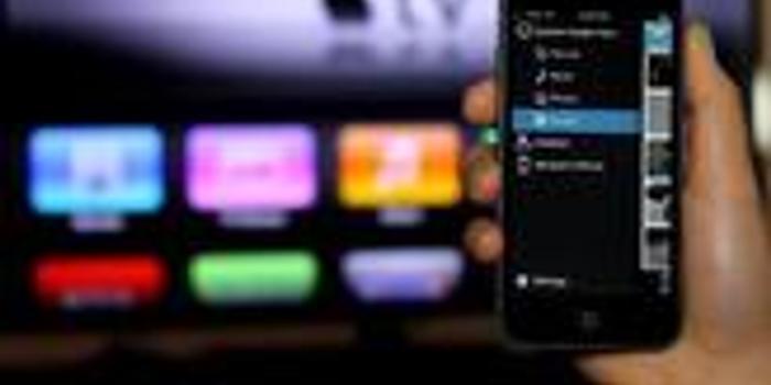 苹果流媒体服务将于今年春天发布 押注独家口碑作品