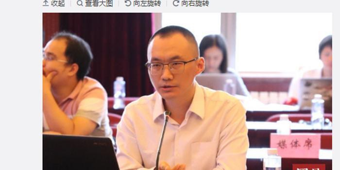 中國對美出口訂單被越南替代了?專家:純屬誤解