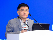 大成律所石宛林:中国资本市场发展的趋势是什么?