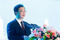 王宁:加快构建协同化、便利化的供应链生态平台