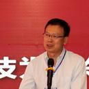 盛銀消金沈榮生:積極擁抱金融科技 助力實體經濟發展