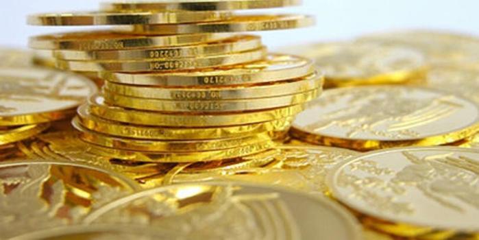 印度黄金需求一落千丈?其实政府是在憋大招