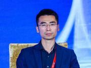 上海木蚁机器人科技有限公司CEO钱永强