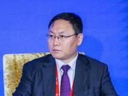 王立鹏:政府不仅要对金融进行监管也要给资本找出口