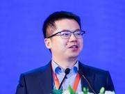 陈志华谈互联网保险