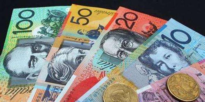 澳新银行:对澳纽货币前景轻微看涨 未来一个月料下跌
