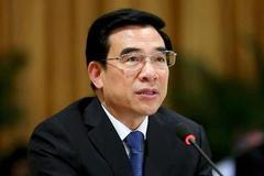 王安順:當前中國城市化近60% 是城市化高質量發展關鍵階段