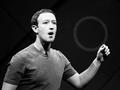 脸书数据泄露扎克伯格反思 第三应用监管补牢未晚