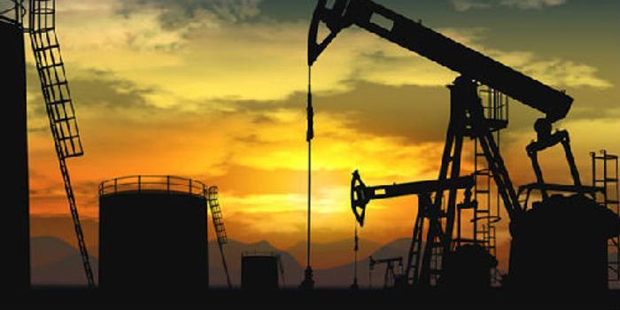 俄罗斯8月石油产出创3月来最高 突破产出限制水准
