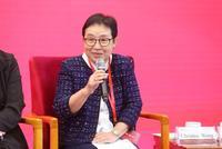 澳大利亚墨尔本大学当代中国研究中心主任黄佩华