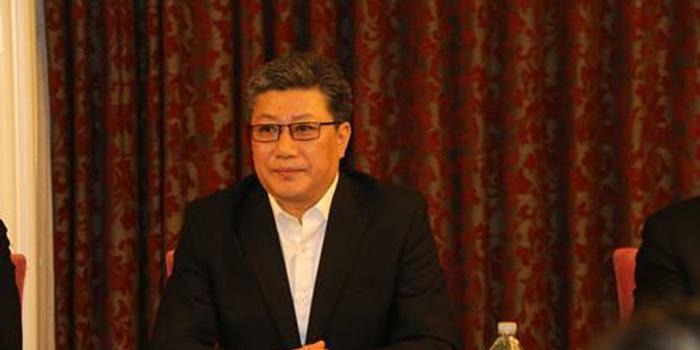 葫芦岛市长:把握对外开放规律 融入东北亚发展潮流