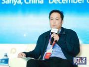 唐志坚:三亚市医疗健康产业迎来前所未有的发展机遇