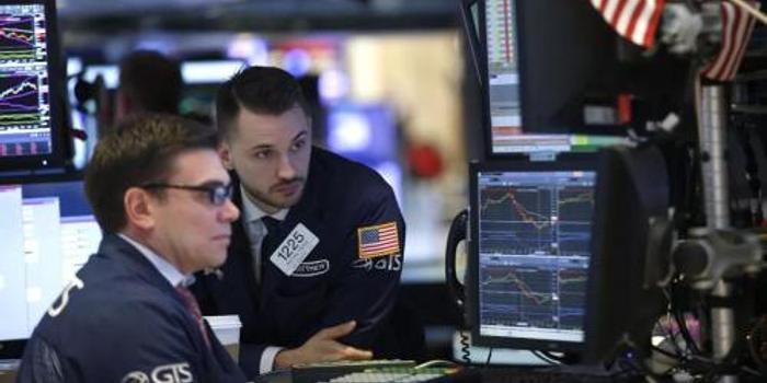 中概股财报来袭 下周美股应该关注什么?