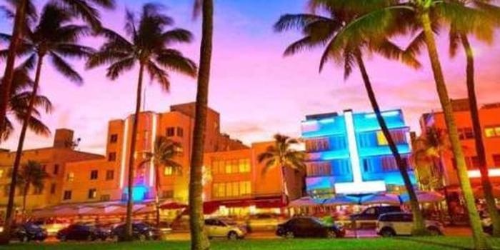 美國邁阿密舉辦比特幣大會 吸引1.2萬名參與者