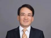 改革开放40年∣王宏远:基金持有人的未来一定更好
