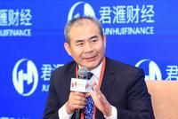 """西南证券张仕元:科技金融也不能跑开""""风险""""二字"""