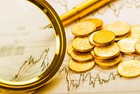 央行:6月末社会融资规模存量213.26万亿 同比增10.9%